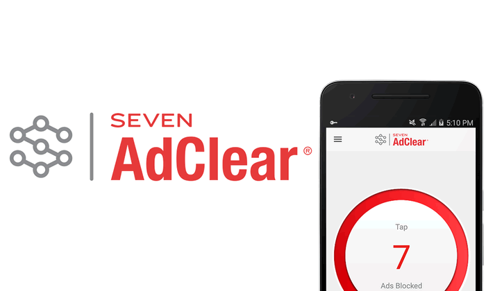 AdClear Pro