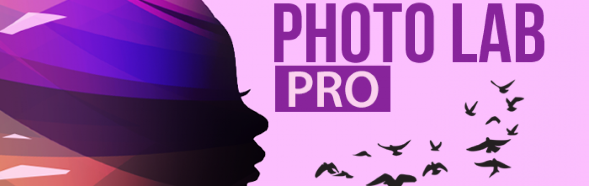 Photo Lab PRO v3.2.7 Final APK – Efeitos, Montagens e Arte!