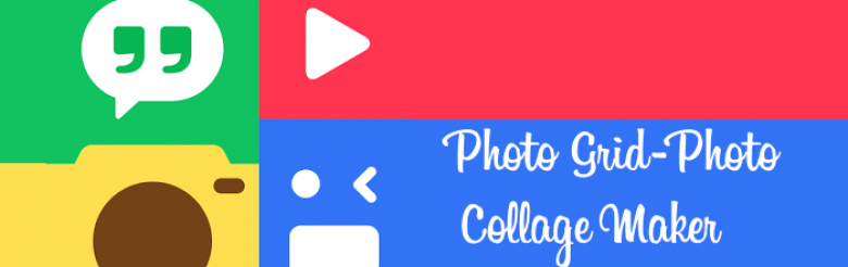 Photo Grid-Photo Collage Maker v6.36 APK – Premium
