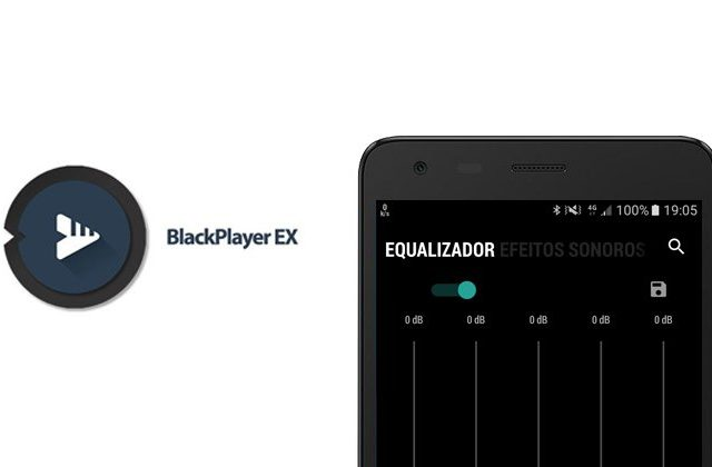 BlackPlayer EX v20.37 build 260 Final APK [Atualizado]