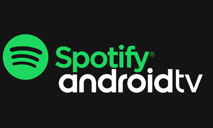 Spotify Music for Android TV v1.5.3