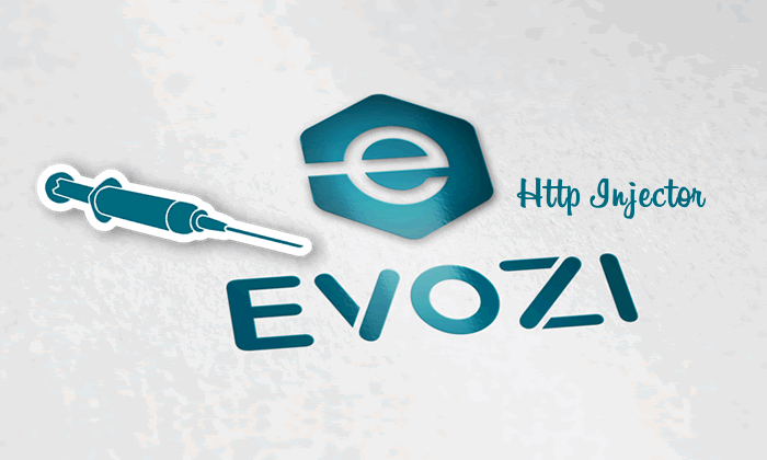HTTP Injector 4.2.3 (71)