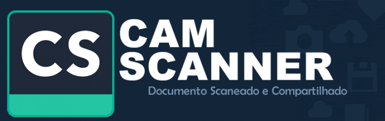 CamScanner Phone PDF Creatorv 5.6.8.20180612 Final
