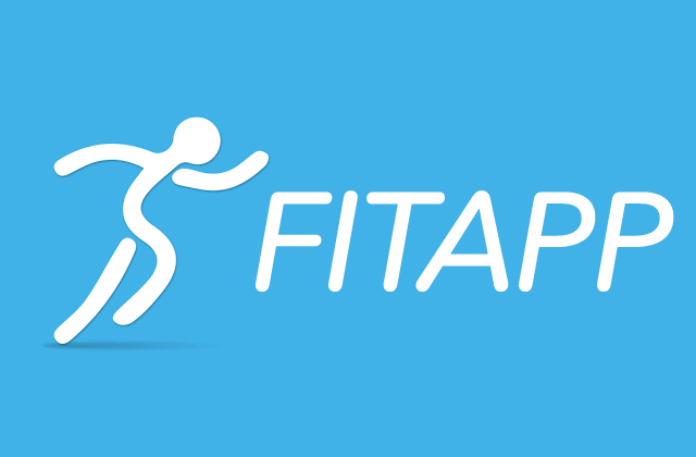 FITAPP PREMIUM v4.8 APK – Running Walking Fitness