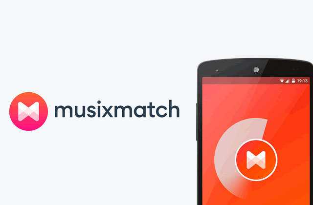 Musixmatch Lyrics Premium v7.4.1 Final