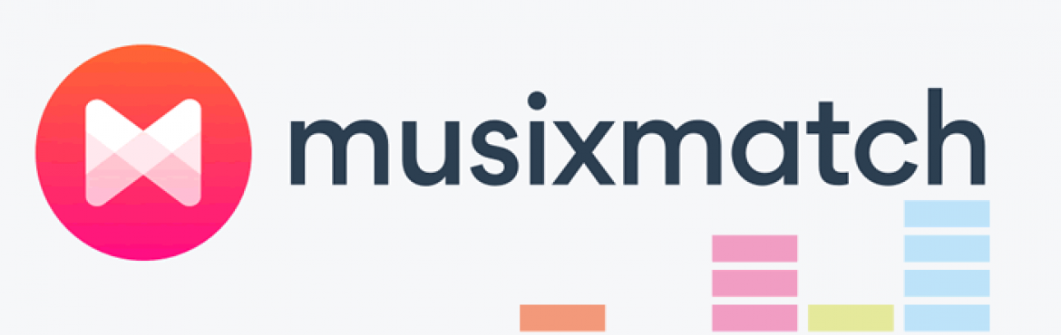 Musixmatch Lyrics 7.0.3 Final APK – Premium