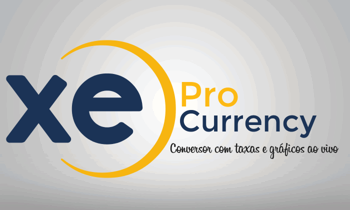 XE Currency Pro v4.6.0