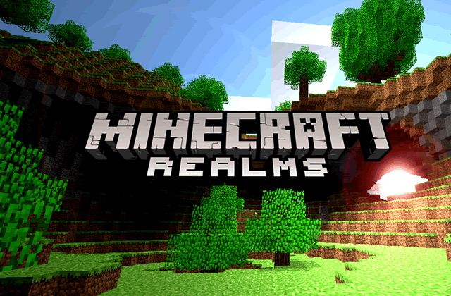 Minecraft Pocket Edition v1.14.0.2 APK FINAL