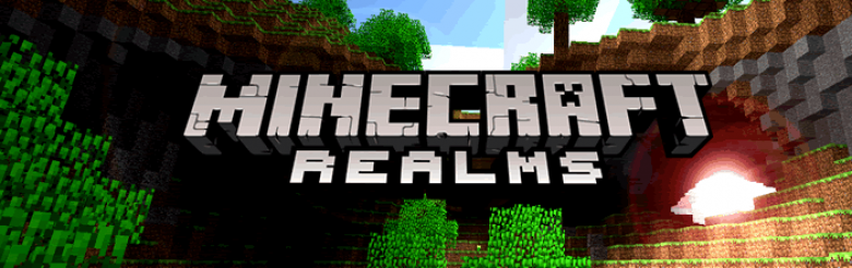 Minecraft Pocket Edition v1.13.0.5 APK FINAL