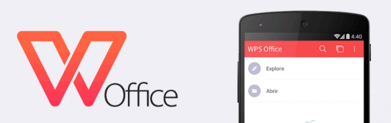 WPS Office + PDF v12.2 – Word, Docs, PDF, Note, Slide & Sheet