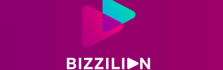 BIZZILION PTY ​​LTD – REVIEW