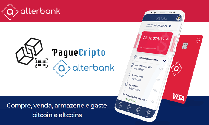 Afterbank