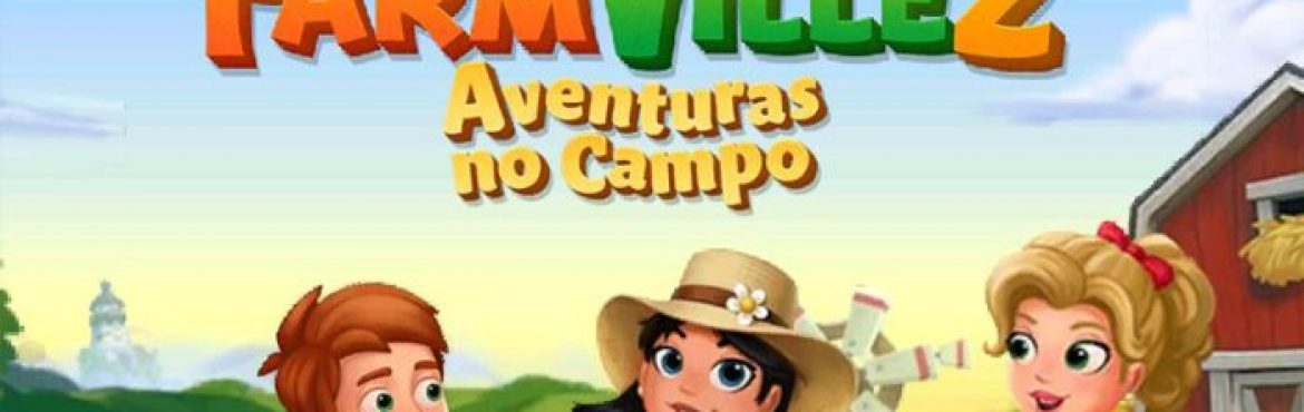 FarmVille 2 MOD APK V13.8.4817 – UNLIMITED KEYS