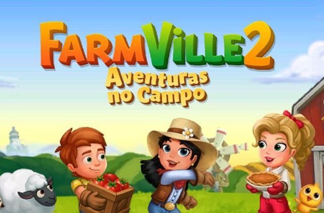 FarmVille 2 MOD APK V13.7.4762 – UNLIMITED KEYS