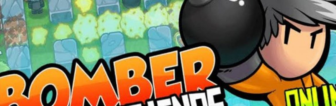 BOMBER FRIENDS APK MOD V3.84 – todos os packs